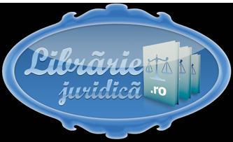 LibrarieJuridica.ro