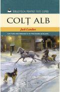 Colt Alb   Autor: Jack London