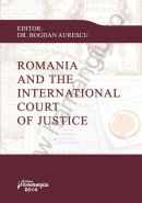 Romania and the International Court of Justice | Autor: Bogdan Aurescu