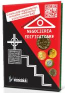Negocierea edificatoare | Autor: Constantin A.Z. Ciurel