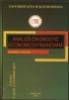 Analiza-diagnostic economico-financiara. Editia a II-a (De: Lect. univ. Marian)