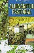 Albinaritul pastoral | Carte de: Marc-Wilhelm Kohfink