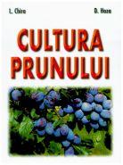 Cultura prunului | Editura M.A.S.T. | Autori: D. Hoza, L. Chira