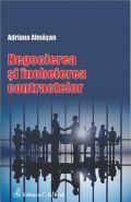 Almasan Adriana - Negocierea si incheierea contractelor 2013