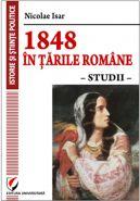 1848 in Tarile Romane. Studii | Autor: Nicolae Isar