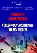Commercial Correspondence - Corespondenta comerciala in limba engleza